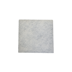 Non-Abrasive Cleaning Pads