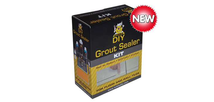 DIY-Grout-Cleaner-kit-image-3