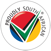 Proudly South African | TUBBY DIY